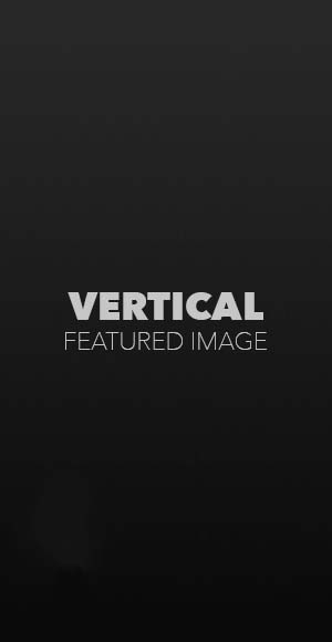 Featured Image (Vertical)